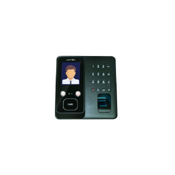 131623 Face Time Attendance 4 System-TMF610*Box(1*10)