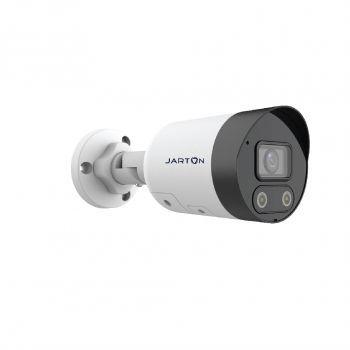 S-JTIPC82128SB-I0 4K Bullet