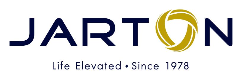 Logojarton_New_logo_2020-01_2_1